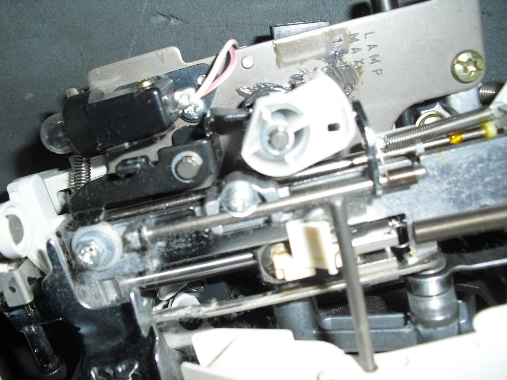 D-8000-3.jpg