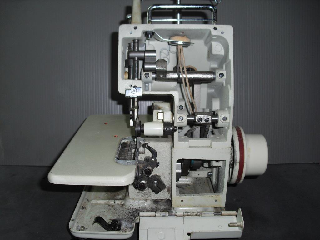 EF-205S-3_20120221201409.jpg