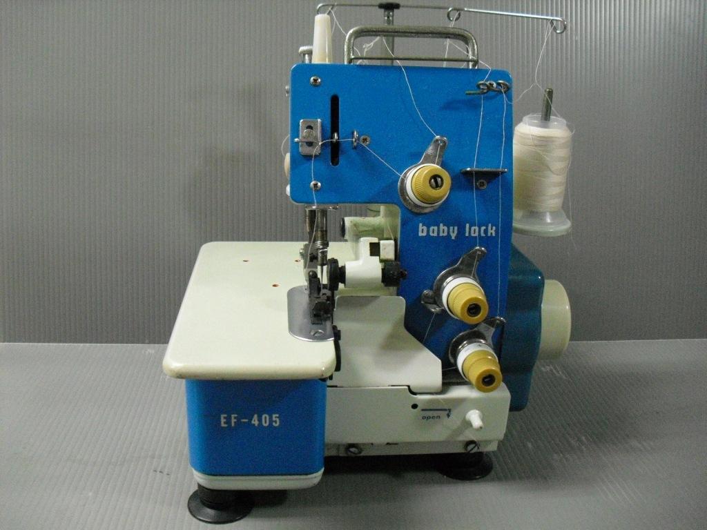 EF-405-1.jpg