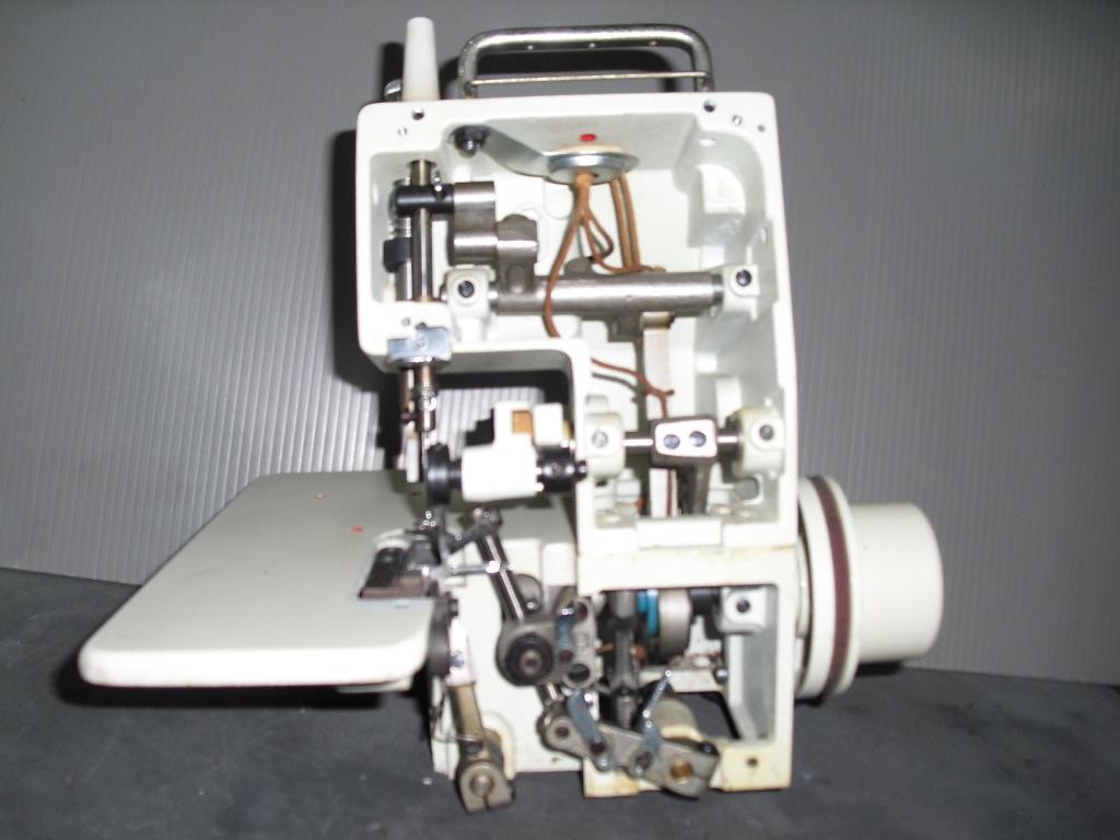 EF-405-2.jpg
