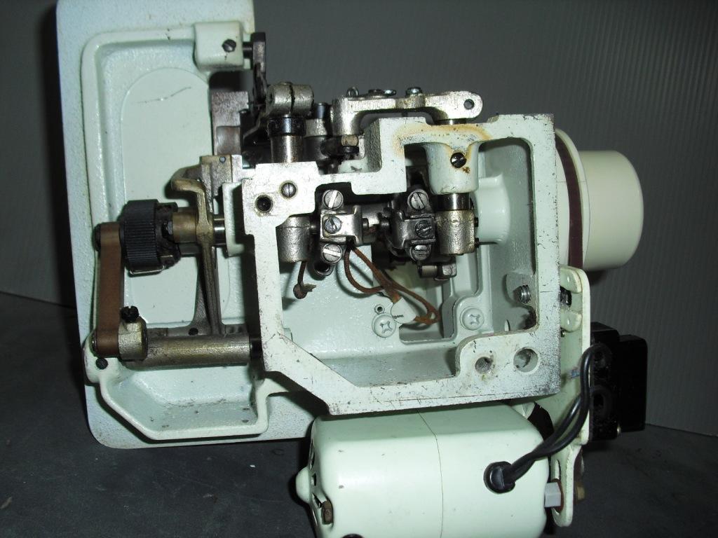 EF-405-3.jpg
