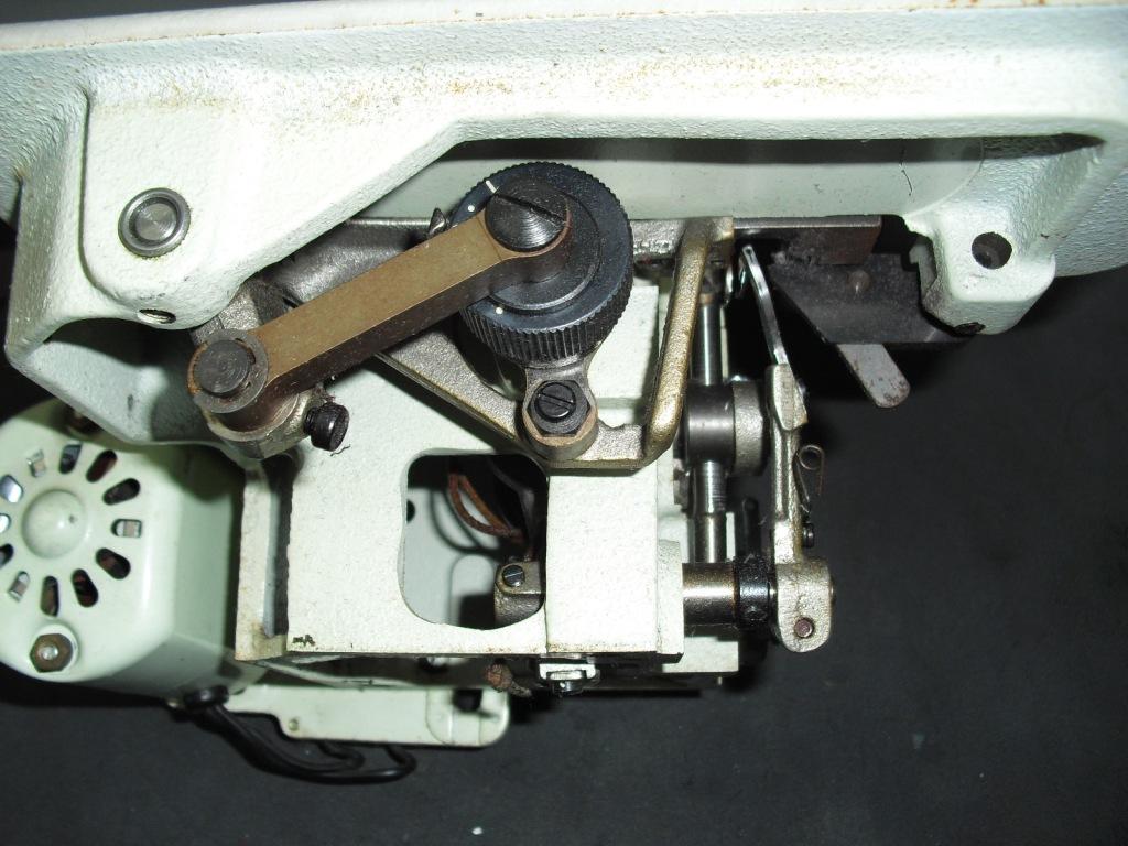 EF-405-4.jpg