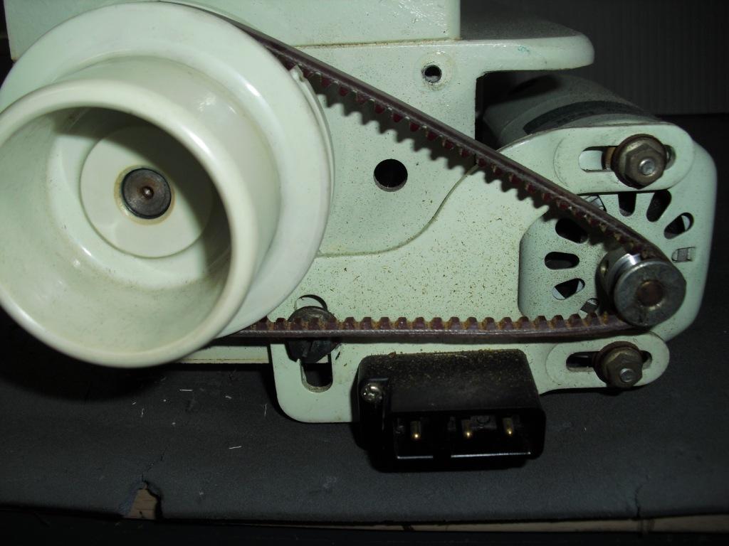 EF-405-5.jpg
