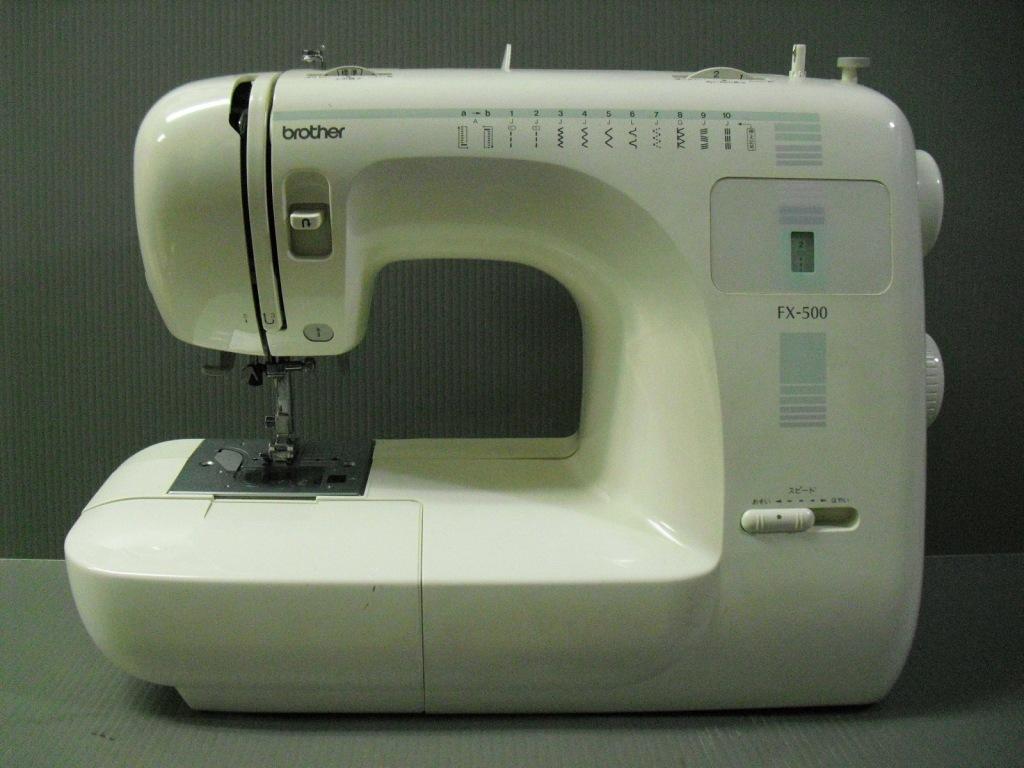 FX500-1.jpg