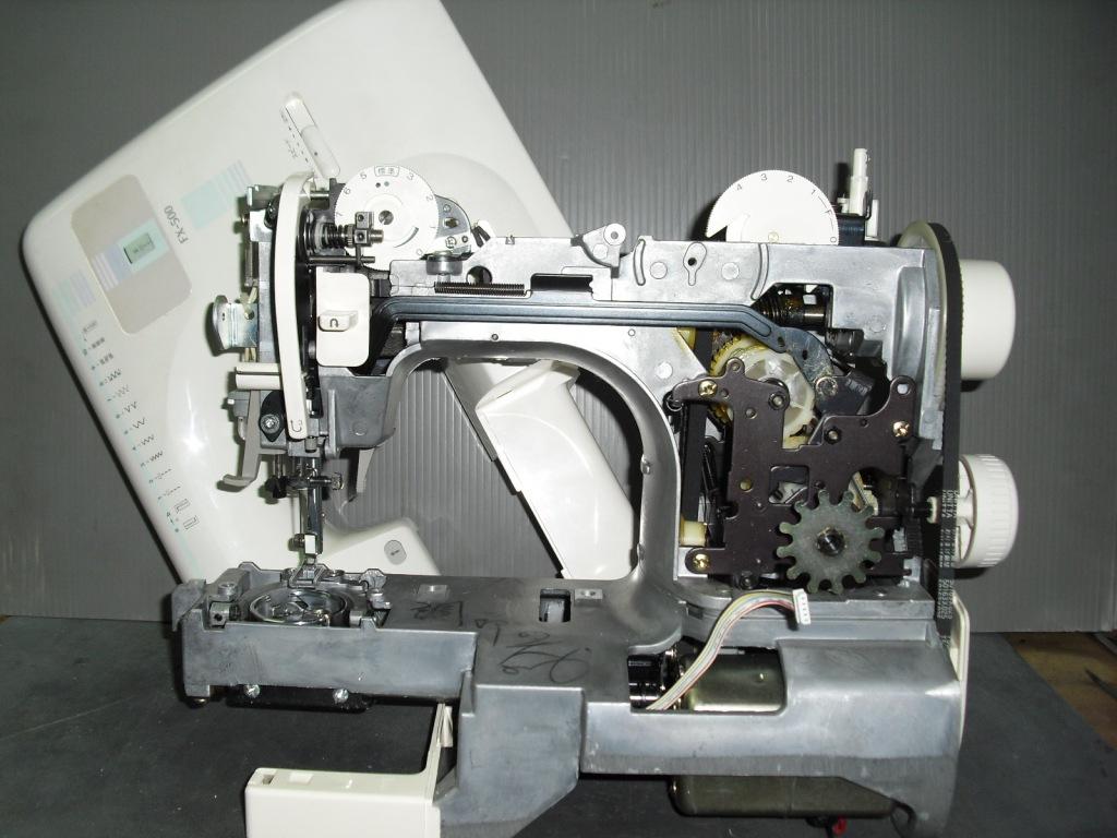 FX500-2.jpg