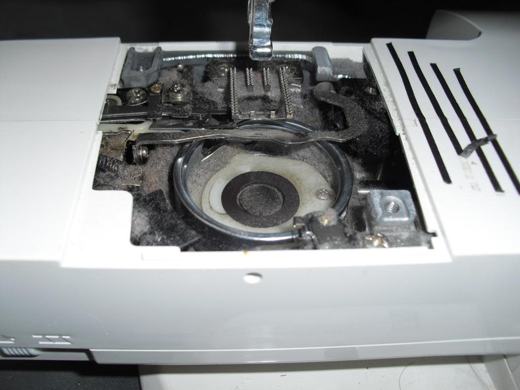 HZL-2100-3.jpg