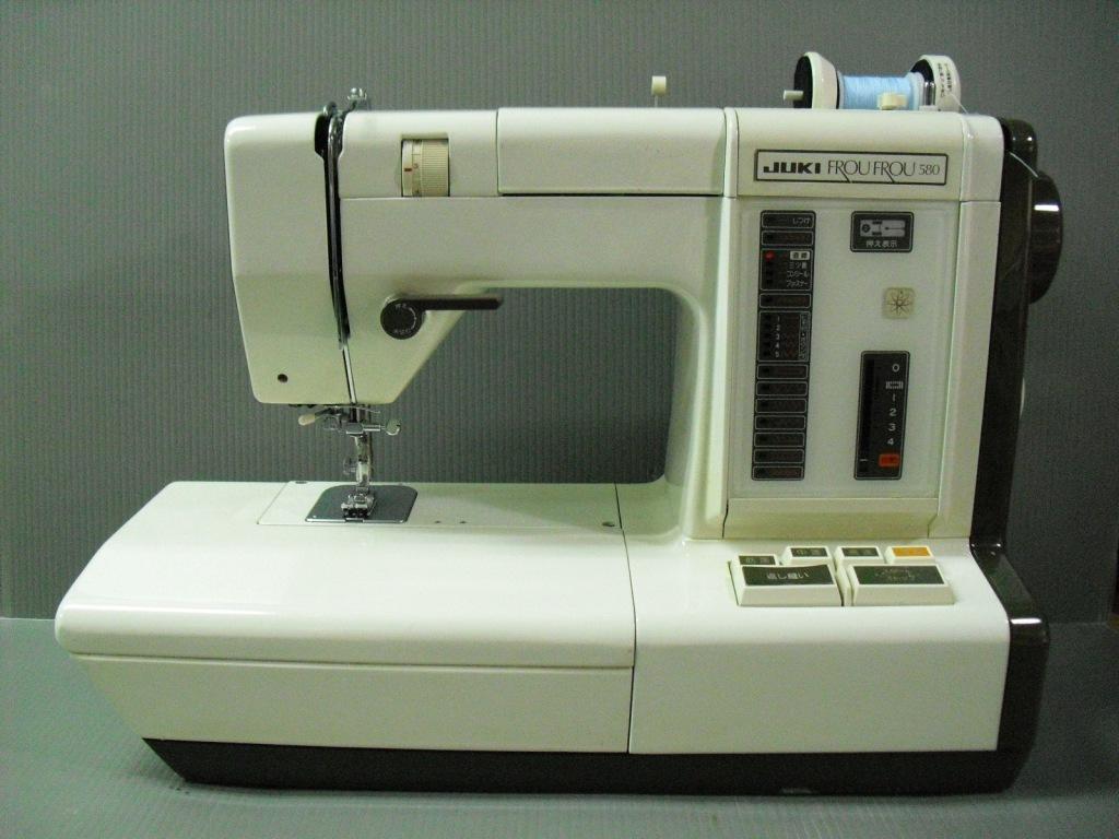 HZL-580-1.jpg