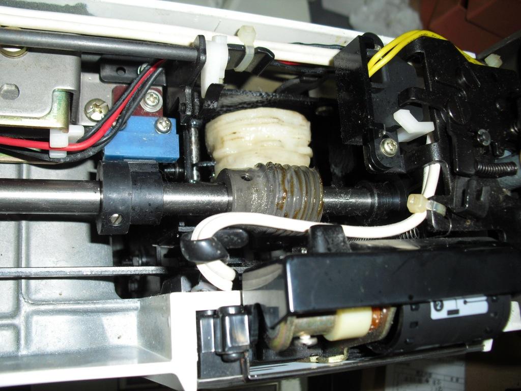 HZL-580-2.jpg