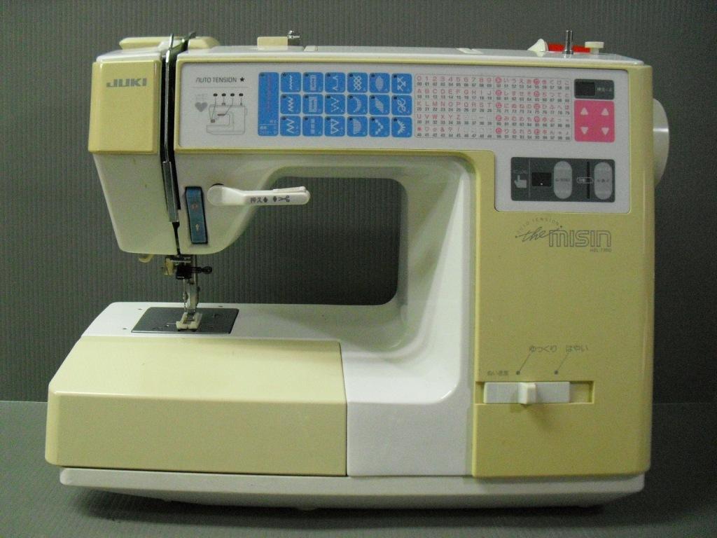 HZL-7700-1_20120302175036.jpg