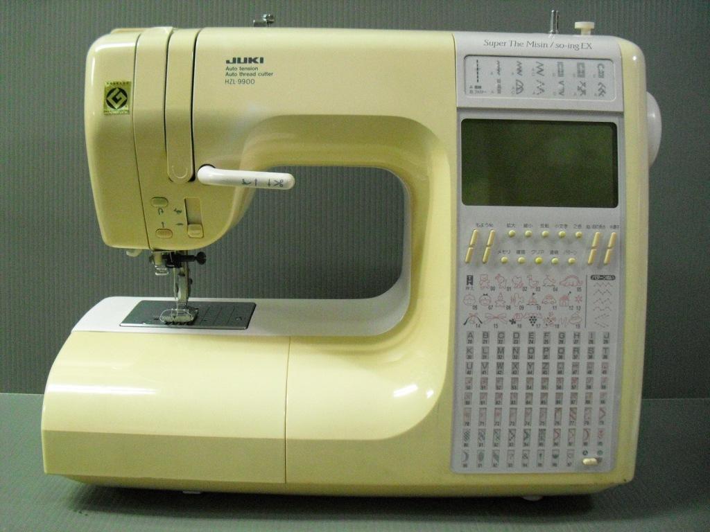 HZL-9900-1_20120320170638.jpg