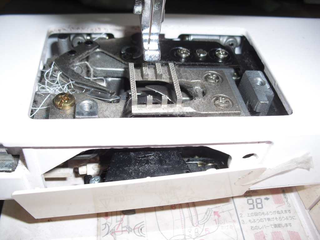 HZL-9900-3_20120320170637.jpg