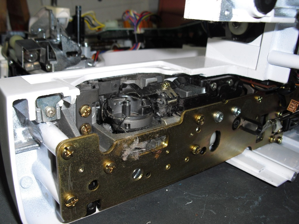 HZL-9900-4_20120320170637.jpg