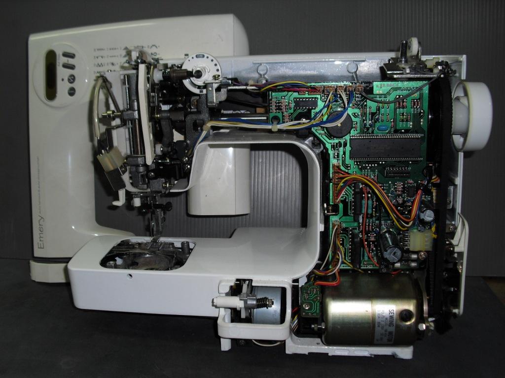 HZL-T540DX-2.jpg