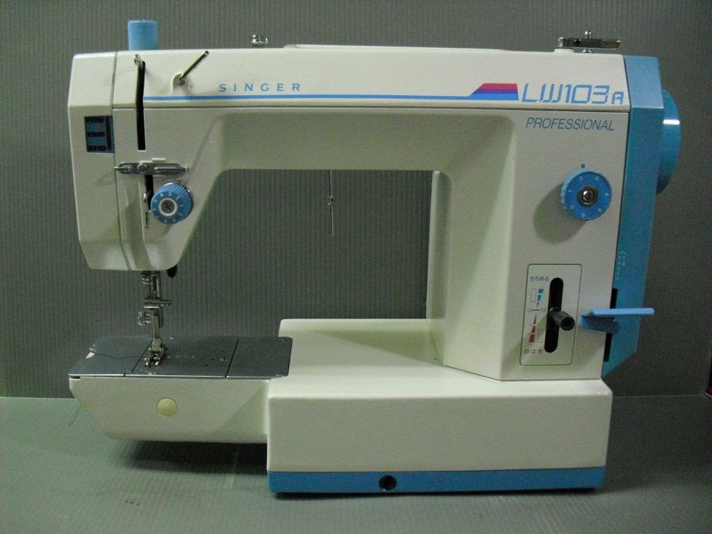 LW103A-1.jpg