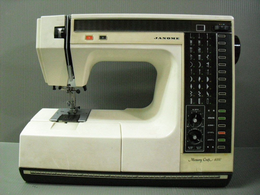 MemoryCraft6000-1_20120306185807.jpg