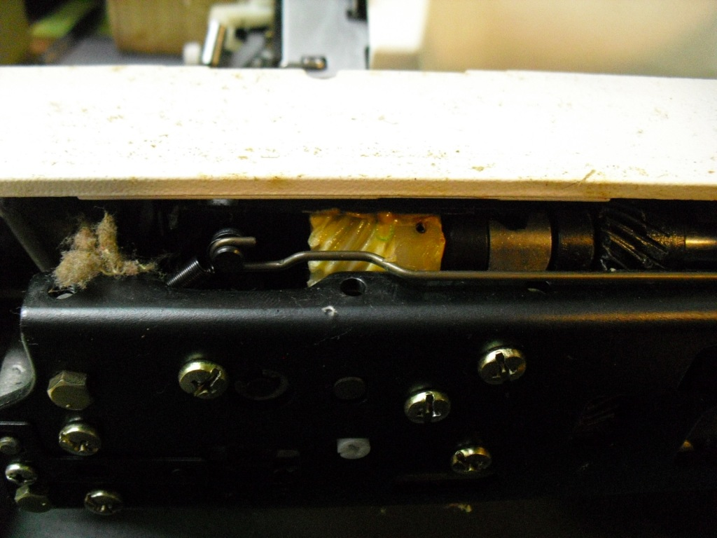 MemoryCruft6000-4.jpg