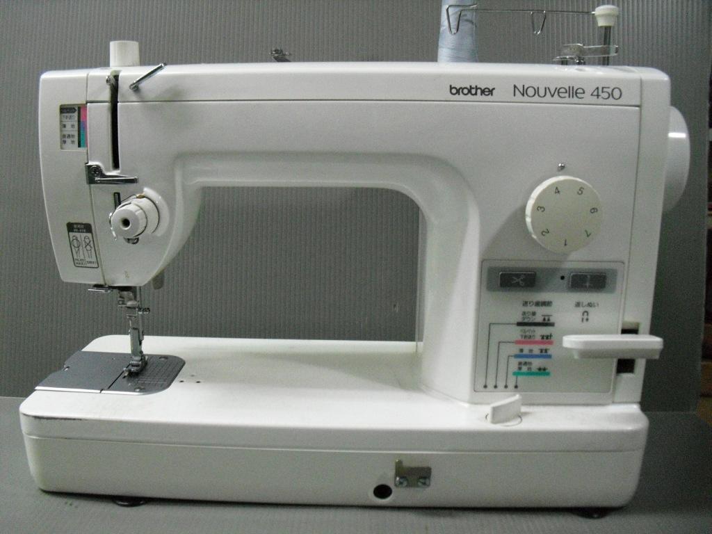 Nouvelle450-1_20120124191358.jpg