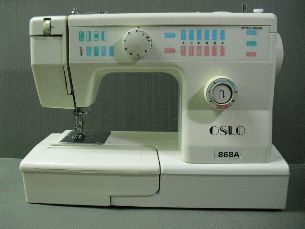 OSLO868A-1.jpg