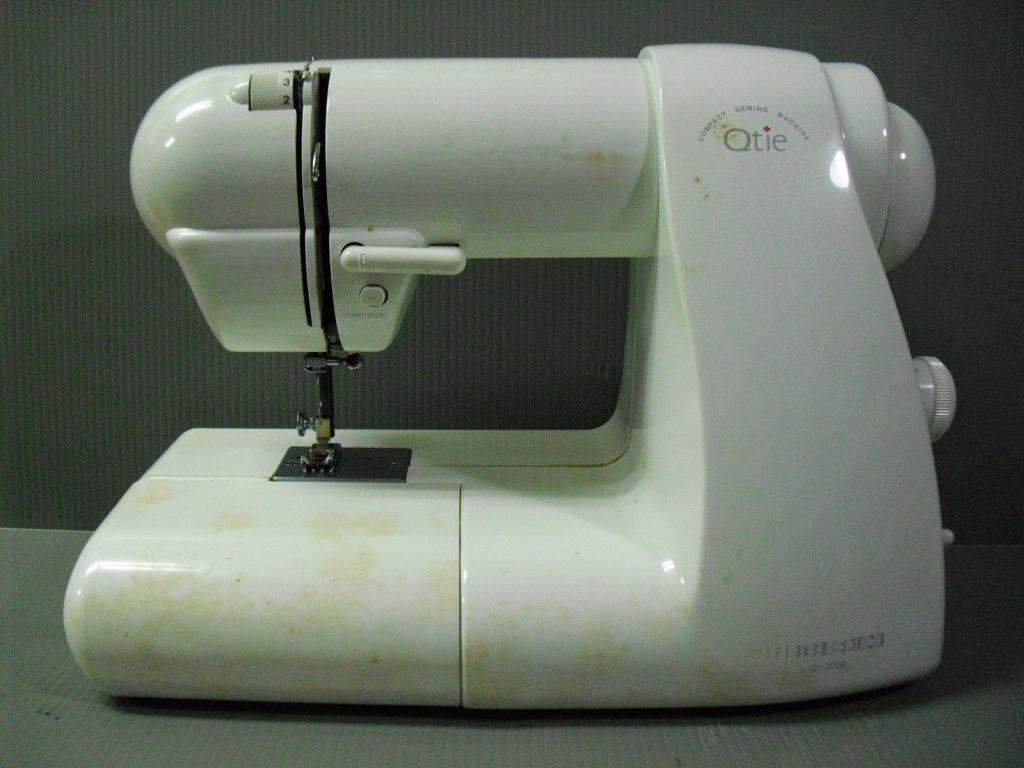 QT7000-1.jpg
