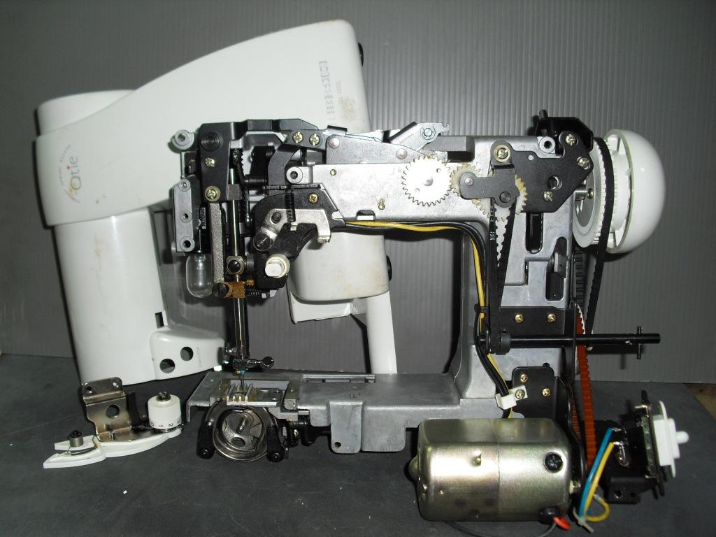 QT7000-2.jpg