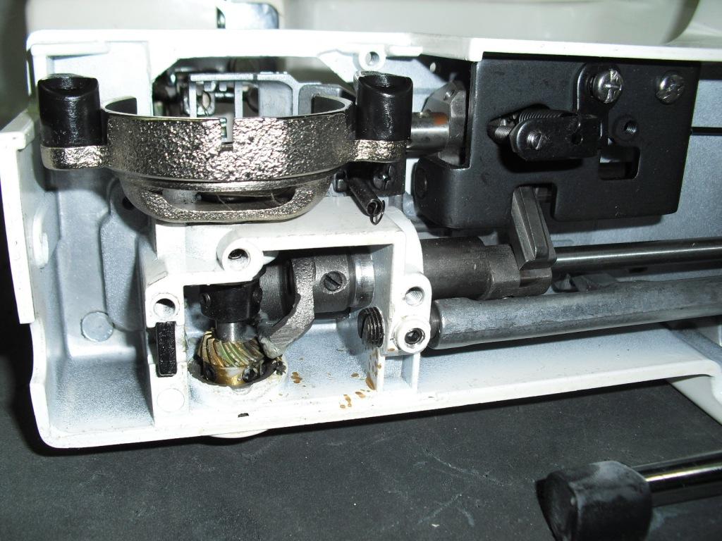 QT7000-4.jpg