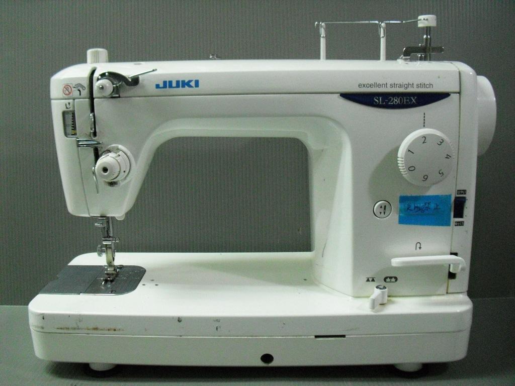 SL-280EX-1.jpg