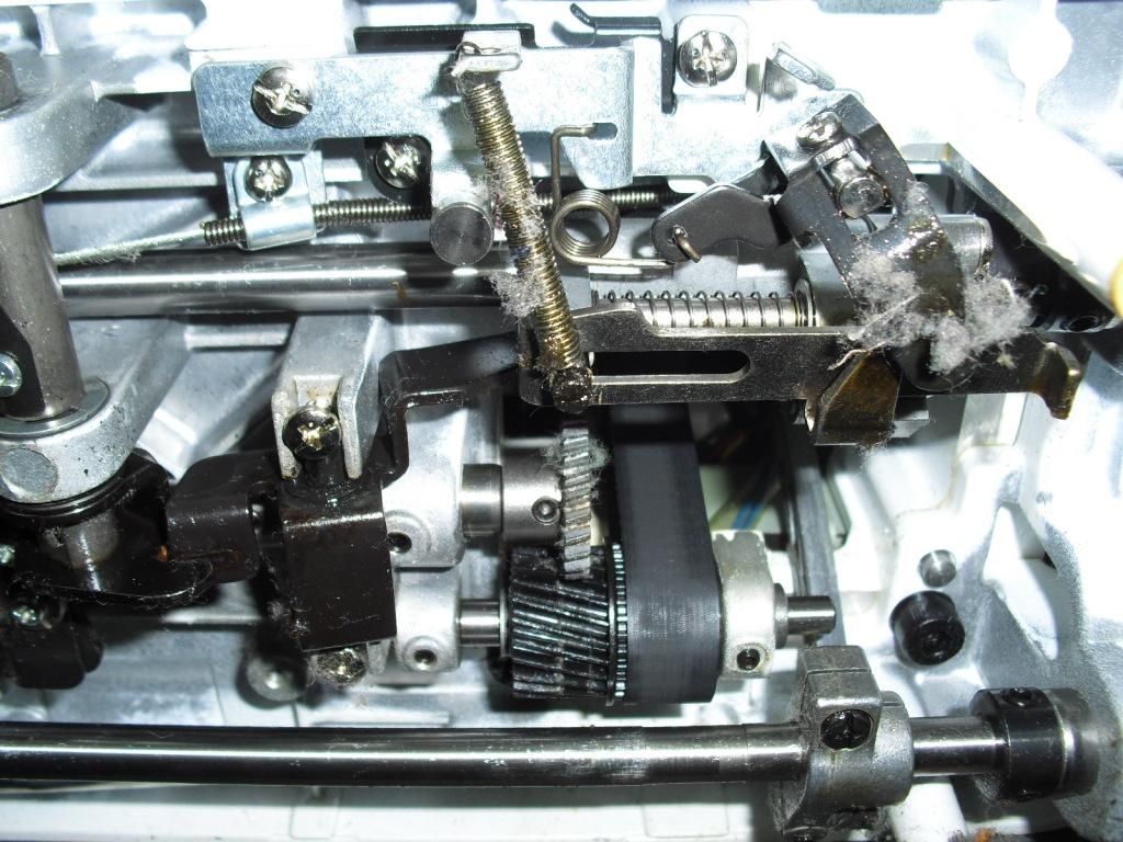SL-280EX-5.jpg