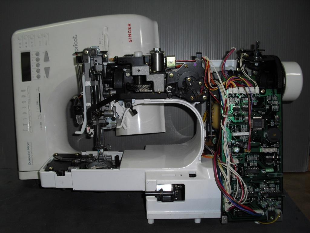 computer9700Apricot-2_20120312203410.jpg