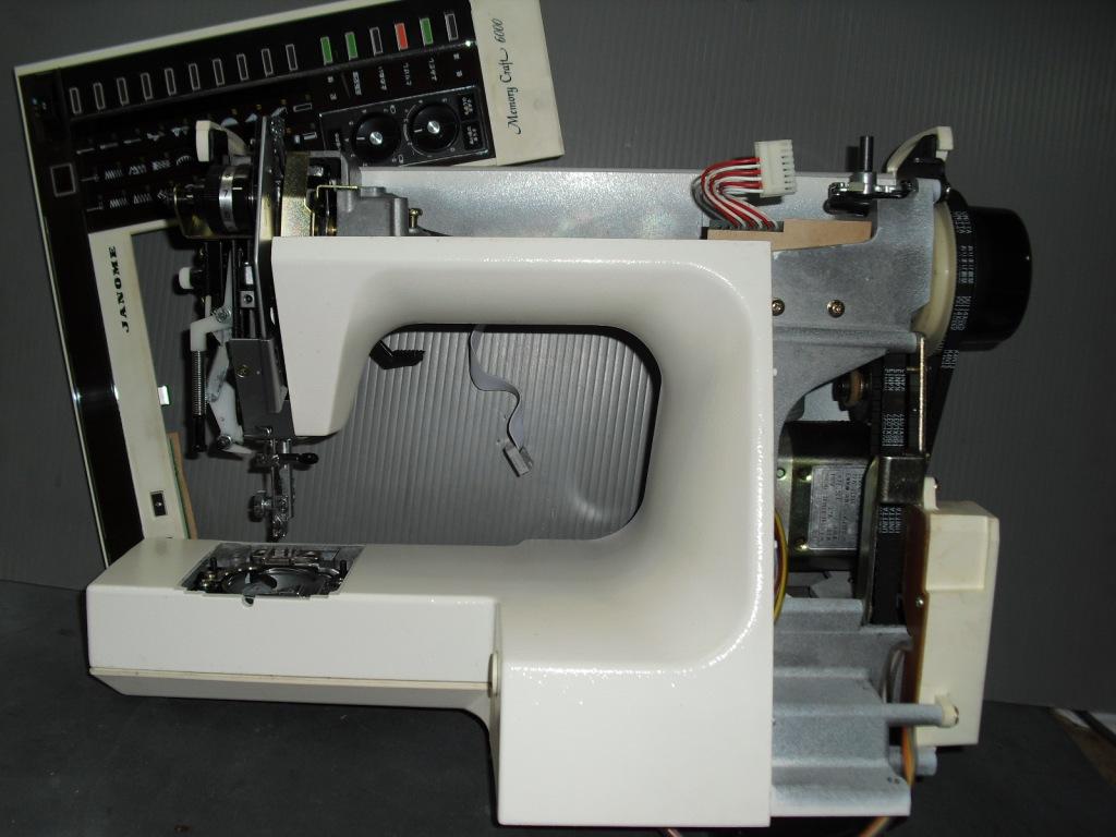 memoryCraft6000-3_20120306185806.jpg