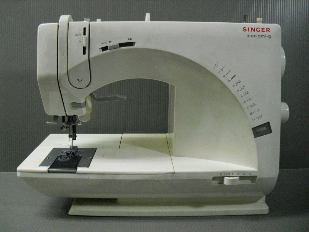 monami-g-1.jpg