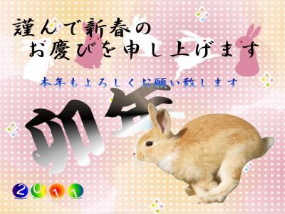 新春_convert_20101226161923