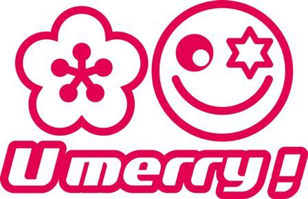 umerry_logo448×290