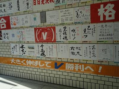 0112yozemi003.jpg