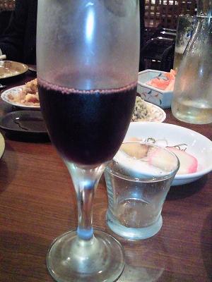 0911izumiti21.jpg