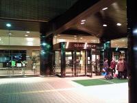0911izumiti22.jpg