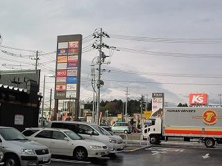 0911miyanomori01.jpg