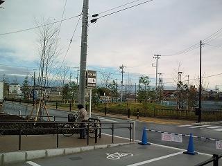 0911miyanomori12.jpg