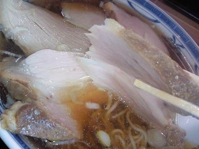 0911sinobu006.jpg