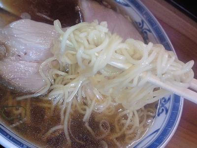 0911sinobu007.jpg