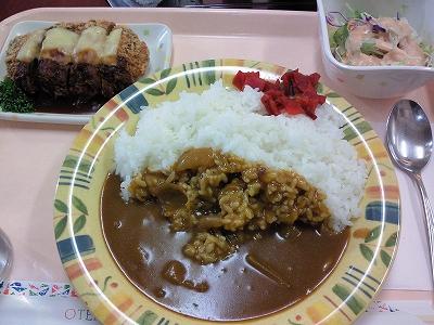 0912kamadoya04.jpg