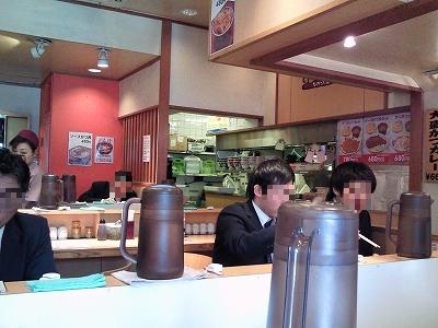 0912katsubei00.jpg