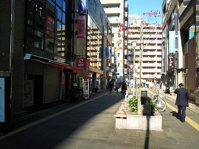 0912sutamina01.jpg
