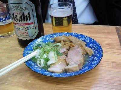 1002fujiya02.jpg