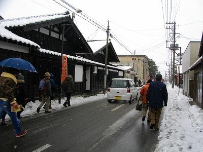 1002oyama111.jpg