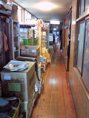 1002oyama117.jpg