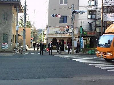 1002yokozuna01.jpg