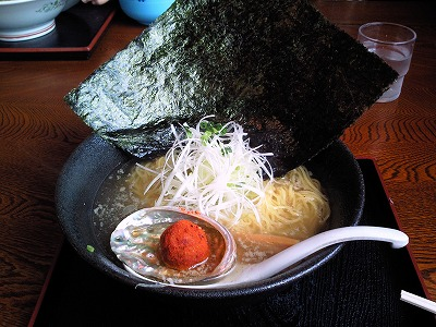 1003ajisimaya18.jpg