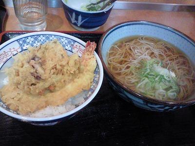 1003fukuhara05.jpg