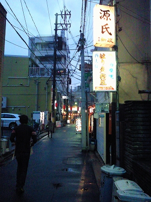 1003kimura02.jpg