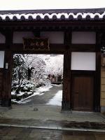 1003tokusenji09.jpg